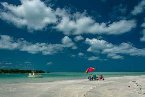 beach-trips-native-guidance-4