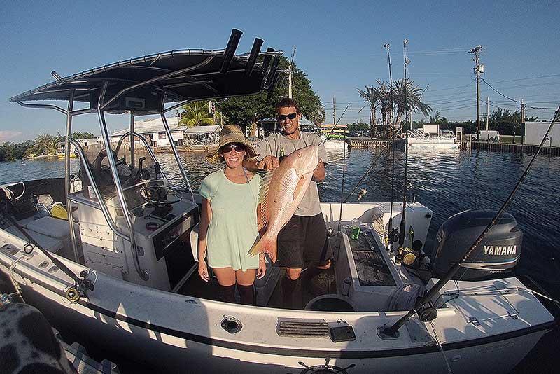 keys-fishing-florida-keys